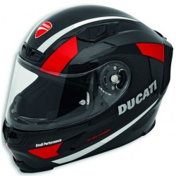 Casque Speed Evo