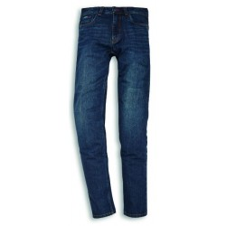 Pantalon jean technique Compagny C3