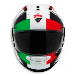 Casque Ducati Corse Speed 2