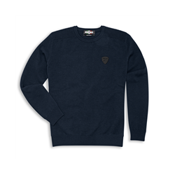 Pullover Smart Homme