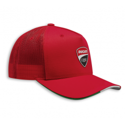 Casquette GP Team Replica 20